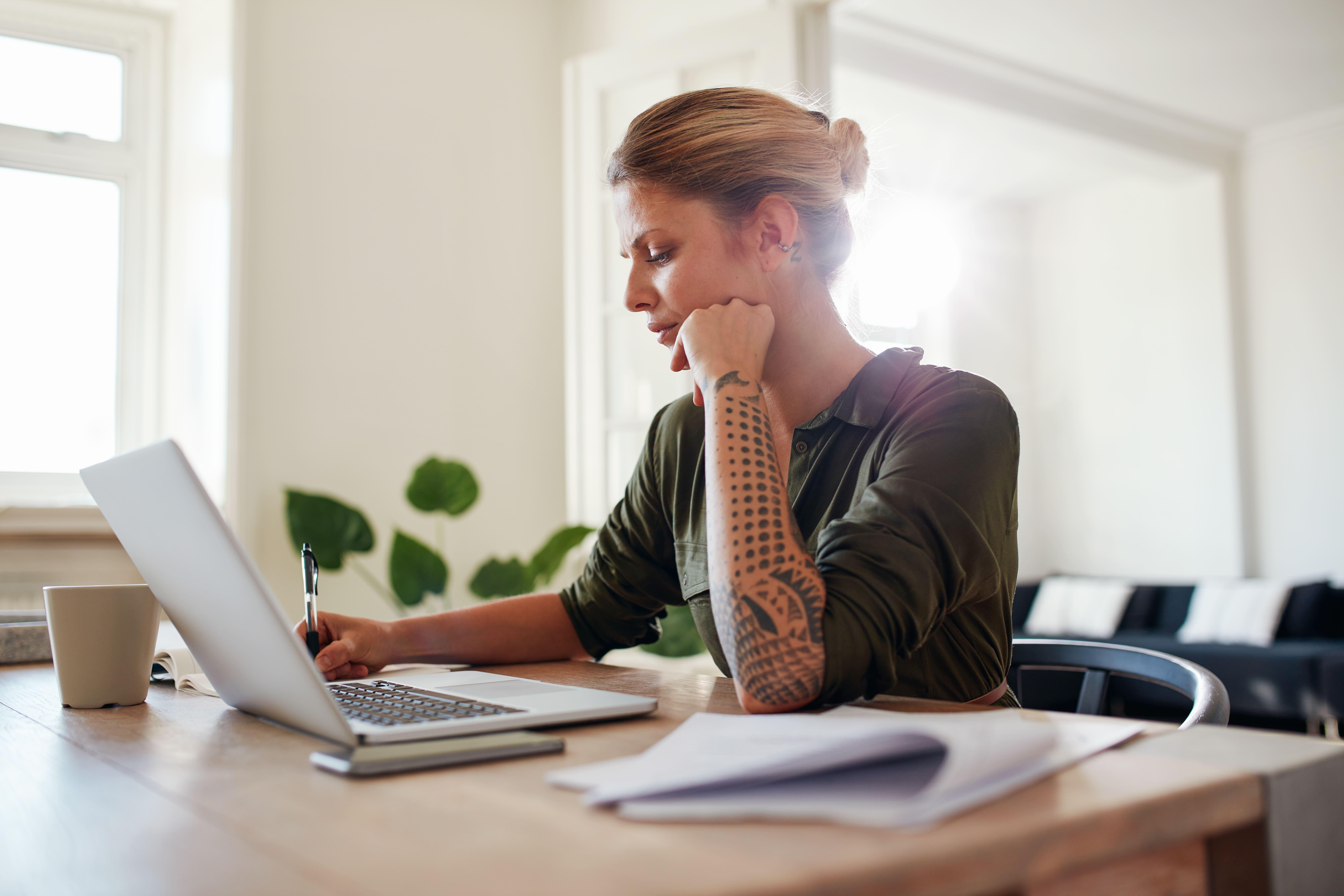 Posso solicitar empréstimo sem consultar CPF?