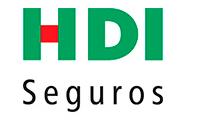 Seguro Auto<br>HDI