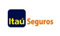 Itaú Seguros