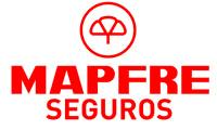 Seguro Auto<br>Mapfre