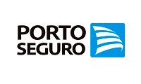 Seguro Auto<br>Porto Seguro